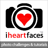 Photo Challenges & Photography Tutorials